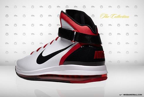 NikeMaxHyperdunk2010CBoozHomePE3