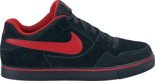 NikeSBDecember2010Look1