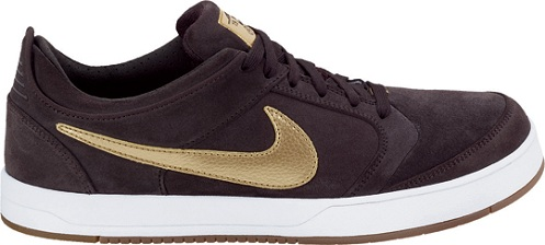 NikeSBDecember2010Look2