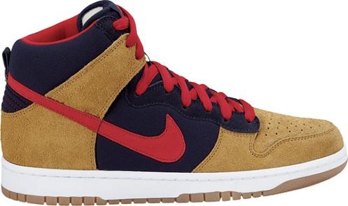 NikeSBDecember2010Look3