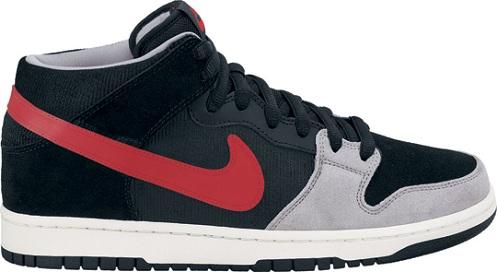 NikeSBDecember2010Look4