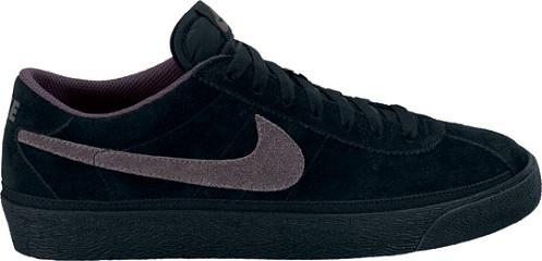 NikeSBDecember2010Look5
