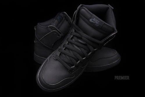 NikeSBDunkHighWaterproof1