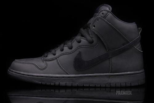 NikeSBDunkHighWaterproof2