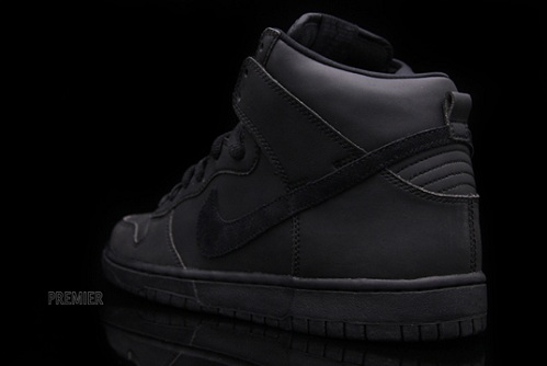 NikeSBDunkHighWaterproof4