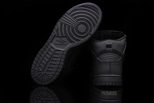 NikeSBDunkHighWaterproof5