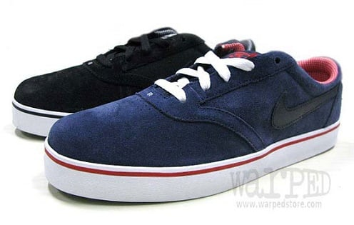 NikeSBVRodSpring2011PreviewPartII3