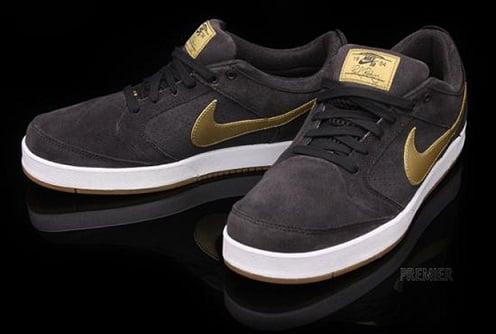 NikeSBZoomPRod4TarMetallicGold1