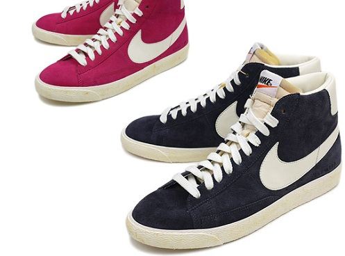 Chaquetas Nike Sb Secundaria dPZO76P