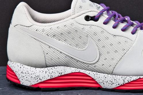 NikeVengeanceACGTerra3