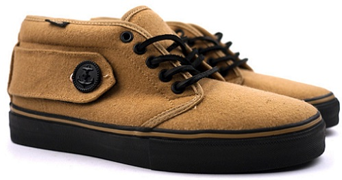 VansVaultPeacoatChukkaHoliday2010Collection2