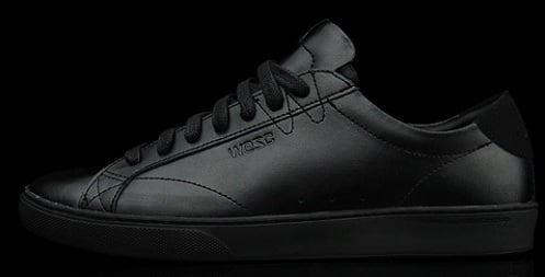 WeSC Introduces First Footwear Collection