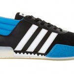 adidas Originals OT Tech Bikehike – Spring 2011