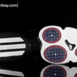 adidas adiZero Rose 1.5 Preview