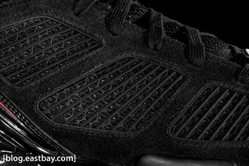 adidas adiZero Rose 1.5 Preview