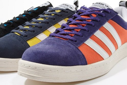 adidasOTTechCampus80sSpring2011Collection1