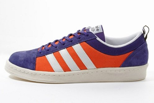 adidasOTTechCampus80sSpring2011Collection2