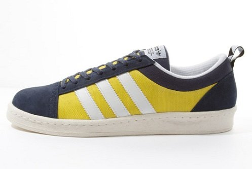 adidasOTTechCampus80sSpring2011Collection3