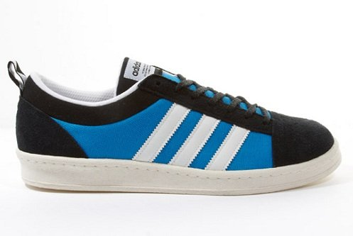 adidasOTTechCampus80sSpring2011Collection4