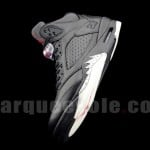 Air Jordan V Premio Bin 23 Detailed Images