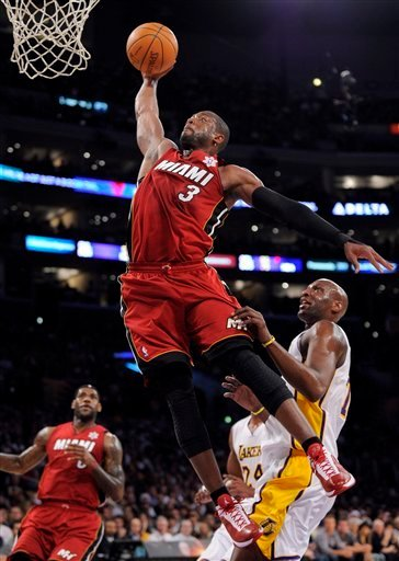 Christmas Debut of the Air Jordan 2011