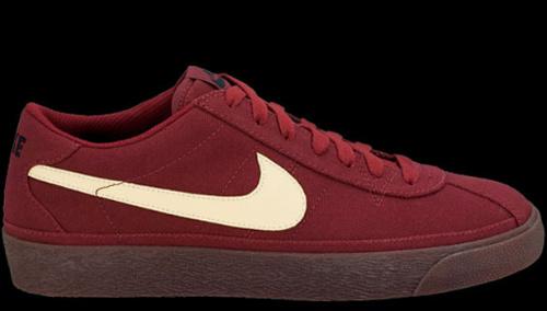 Nike-SB-January-2011-Line-Up-3