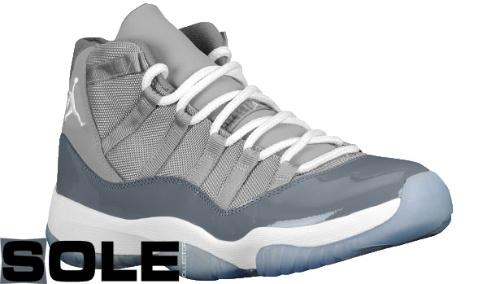 Air-Jordan-XI-(11)-Retro-'Cool-Grey'-Samples-01