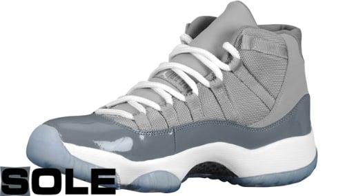Air-Jordan-XI-(11)-Retro-'Cool-Grey'-Samples-02