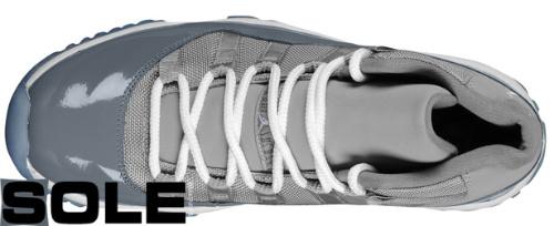 Air-Jordan-XI-(11)-Retro-'Cool-Grey'-Samples-03