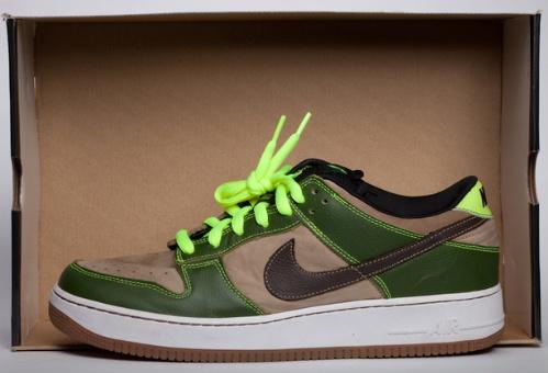 DJ-Clark-Kent's-Nike-SB-Dunk-Force-1-Collection-02