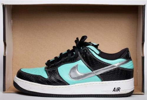 DJ-Clark-Kent's-Nike-SB-Dunk-Force-1-Collection-03