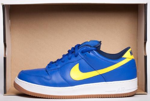 DJ-Clark-Kent's-Nike-SB-Dunk-Force-1-Collection-04