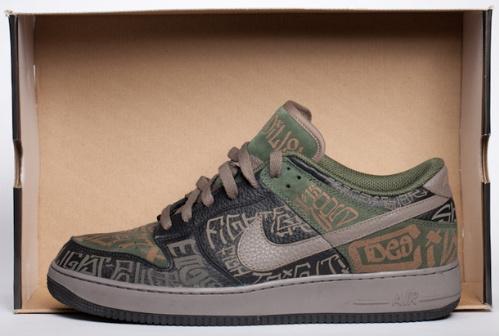 DJ-Clark-Kent's-Nike-SB-Dunk-Force-1-Collection-05