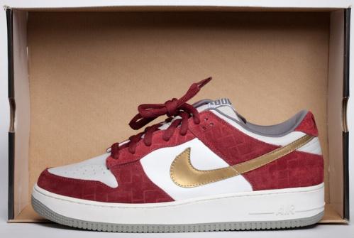 DJ-Clark-Kent's-Nike-SB-Dunk-Force-1-Collection-06