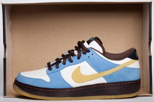 DJ-Clark-Kent's-Nike-SB-Dunk-Force-1-Collection-07