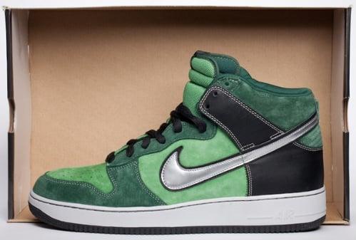 DJ-Clark-Kent's-Nike-SB-Dunk-Force-1-Collection-08