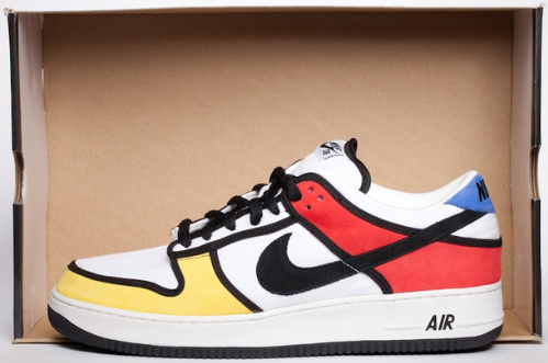 DJ-Clark-Kent's-Nike-SB-Dunk-Force-1-Collection-10