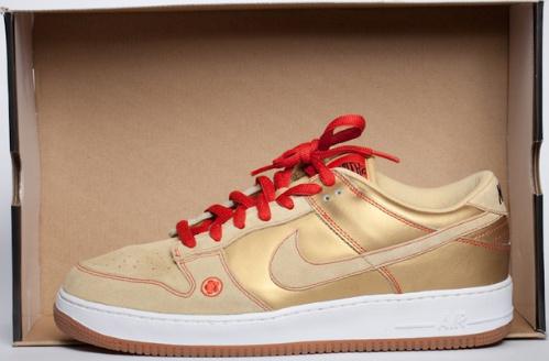 DJ-Clark-Kent's-Nike-SB-Dunk-Force-1-Collection-11