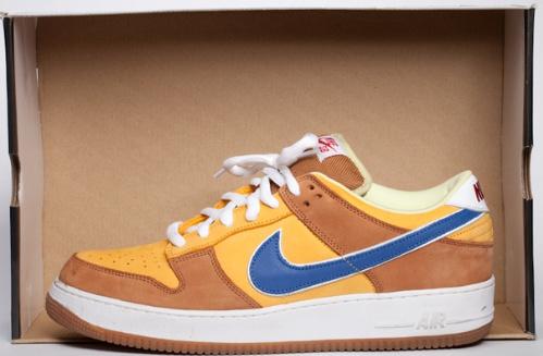 DJ-Clark-Kent's-Nike-SB-Dunk-Force-1-Collection-12