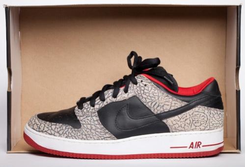 DJ-Clark-Kent's-Nike-SB-Dunk-Force-1-Collection-13