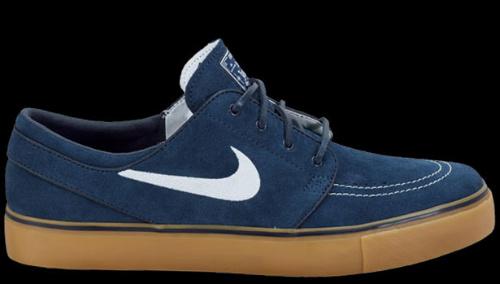 Nike-SB-January-2011-Line-Up-4