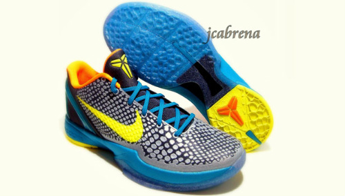 Nike-Zoom-Kobe-VI-(6)-'Glass Blue'-Detailed Images-02