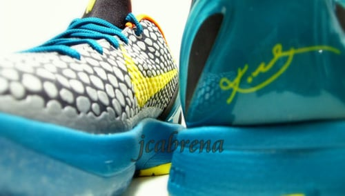Nike-Zoom-Kobe-VI-(6)-'Glass Blue'-Detailed Images-01