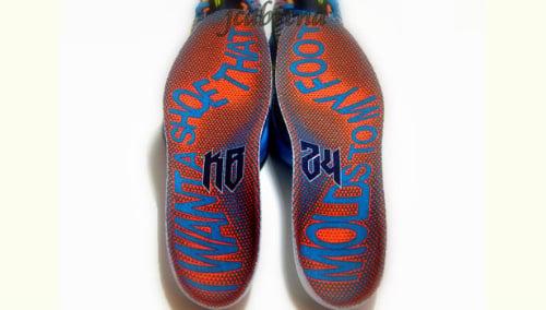 Nike-Zoom-Kobe-VI-(6)-'Glass Blue'-Detailed Images-04
