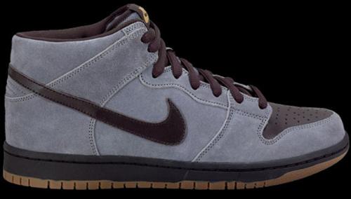 Nike-SB-January-2011-Line-Up-5