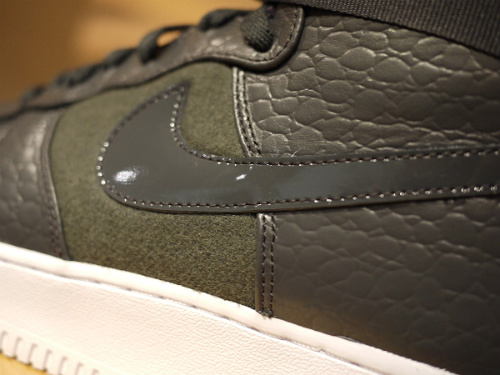 nike-air-force-1-high-premium-'wool-snake'-01