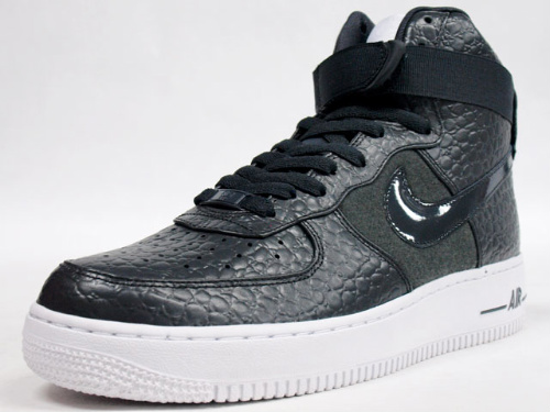 nike-air-force-1-high-premium-'wool-snake'-dark-shadow-white-02