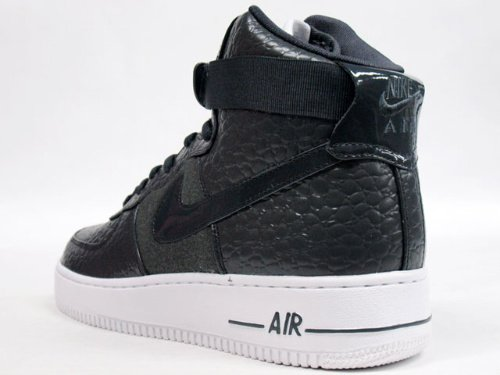 nike-air-force-1-high-premium-'wool-snake'-dark-shadow-white-03