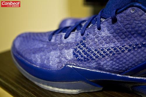 Nike-Zoom-Kobe-VI-(6)-'LA'-New-Images-03