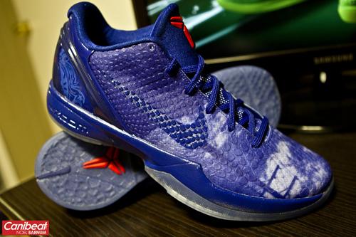 Nike-Zoom-Kobe-VI-(6)-'LA'-New-Images-02